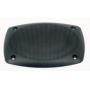 Speakeraccessoires en -Onderdelen | VS-4745