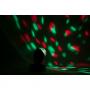 Ibiza Light LMH-ASTRO