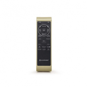 Soundmaster NR545DAB vervangende afstandsbediening