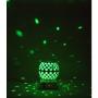 Ibiza Light STARBALL-GB