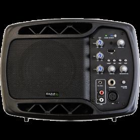 5'' actieve monitor speaker met Bluetooth- 150W
