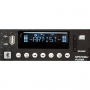 Ibiza Sound PORT12UHF-BT