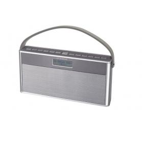 Soundmaster DAB750SI