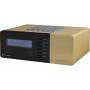 Soundmaster UR180HBR Outlet