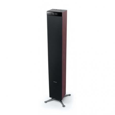 Muse M-1280 DWT Bluetooth luidspreker met radio en USB