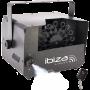 Ibiza Light FOG-BUBBLE400