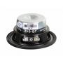 Audio Kenford Kenford pro 100 mm laag/middentoner 16 ohm