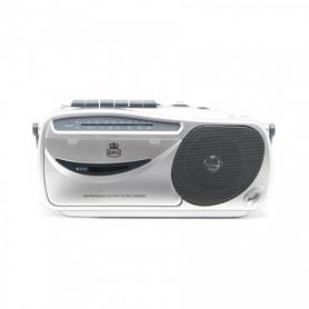 GPO Radio cassette recorder W09401