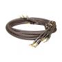 Audio Dynavox - dynavox Black Line LS-Kabel 2 x 5 meter