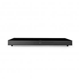 Nedis Soundbar | 210 W | 2.1 | Bluetooth® | Subwoofer | Afstandsbediening
