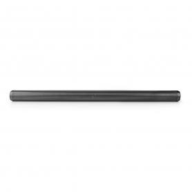 Nedis Soundbar | 135 W | 2.0 | Bluetooth® | Afstandsbediening | Muurbeugel
