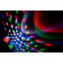 Ibiza Light - 4 ASTRO-effecten discolicht