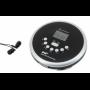 Soundmaster CD9290SW