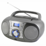 Soundmaster SCD1800TI