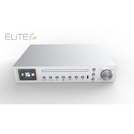 Soundmaster ICD2200SI