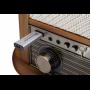 Soundmaster NMC549DABBE