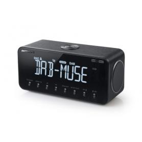 Muse M-196DBT