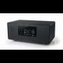 Muse M-695DBT DAB+ Bluetooth CD-speler