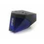 Ortofon 2M blue element voor Dual CS 458