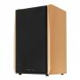 Audio Dynavox TG1000B-E 50 watt boxenset beuken