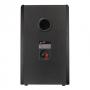 Audio Dynavox TG1000B-E boxenset 50 watt wood