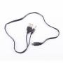 Ibiza Sound Speaker Bluetooth 20W