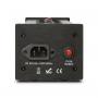 Audio Dynavox - Dynavox HiFi-Netfilter X2000B zwart