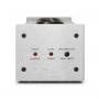 Audio Dynavox - Dynavox HiFi-Netfilter X2000B zilver
