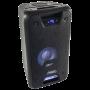 Ibiza Sound FREESOUND300 300W HI Power Sound Box