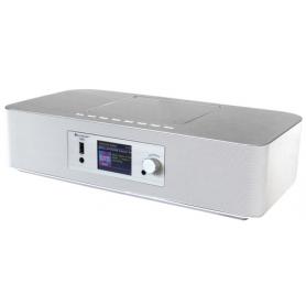 Soundmaster ICD2020WE