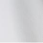 Audio Dynavox Luidsprekerdoek wit (wit) 150 x 75 cm
