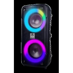 iDance MJX100 All-In-One party speaker
