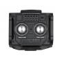 iDance MIXBOX 4000 DJ mobiele DJ speaker - All-In-One box - 200 Watt