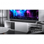Krüger&Matz KM0547 Odyssey Soundbar - Dolby Atmos