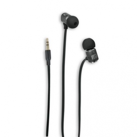 Muse M-107CF in-ear oordopjes