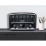 Muse M-135DBT nostalgische Bluetooth radio en USB
