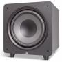 Argon Audio BASS10 MK2 Subwoofer zwart