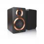 Argon Audio FORTE Active 4 - actieve speakerset met Bluetooth -zwart