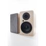 Argon Audio ALTO Active 5 - actieve speakerset met Bluetooth - Ash