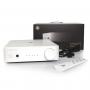 Argon Audio SA1 Stereo versterker - 2 x 40 Watt