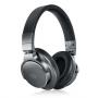 Muse M-275CTV stijlvolle hoofdtelefoon