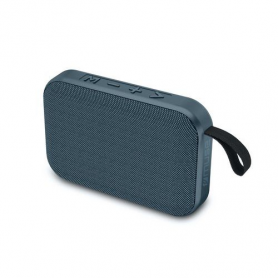 Muse M-308BT compacte Bluetooth speaker