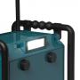 Denver WRB-50 - bouwradio
