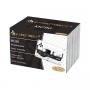 Soundmaster MC905P 5 stuks Cassettes C90