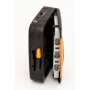 GPO KW938BT bluetooth walkman met hoofdtelefoon