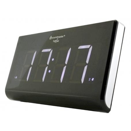 Soundmaster UR8400