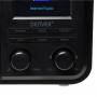 Denver IR-130 - internetradio met WiFi
