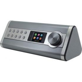 Soundmaster IR3200