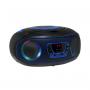 Denver TCL-212BT blauw - portable boombox
