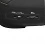 Denver TCP-40 zwart - Portable boombox